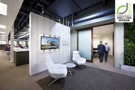 creative office designs 2. Other Creative Architectural Office Design 14 Designs 2 D