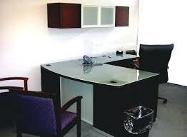 l shaped office desk modern. Plain Modern Wood L Shaped Office Desk Modern  Intended L Shaped Office Desk Modern C