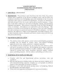 Ideas Of Examples Retirement Resume Examples Retirement Resume