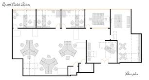 contemporary with regard architecture large size home office design plan regarding encourage e2 80 9a popular architecture floor architecture home office modern design