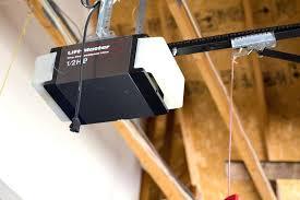 liftmaster 1 2 hp garage door opener lift master 1 2 hp garage door opener by liftmaster 1 2 hp garage door opener