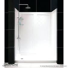 mustee shower pans shower base medium size of free shower base for tile bases and pans mustee shower pans