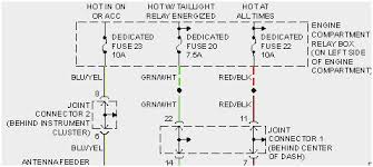2007 dodge ram radio wiring diagram astonishing 2007 tahoe radio 2007 dodge ram radio wiring diagram fresh car wiring dodge caravan speaker wiring diagram 88 of