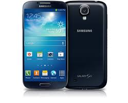 samsung galaxy s4 phone black. galaxy-s4-meet-black [samsung galaxy s4 review #attmobilereview] samsung phone black