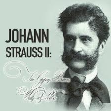 ผลการค้นหารูปภาพสำหรับ johann strauss