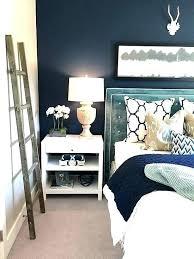 navy blue bedroom walls navy blue decor navy blue bedroom decor best navy bedroom walls ideas