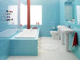home bathroom designs. Bathroom Designs Ideas Home Inspiring Nifty Alluring Design Fancy Decor