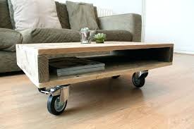coffee table from pallets pallet coffee table wheels coffee table from pallets you coffee table from pallets
