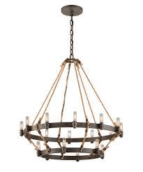 full size of living amusing troy lighting chandelier 1 f3128 troy lighting chandeliers