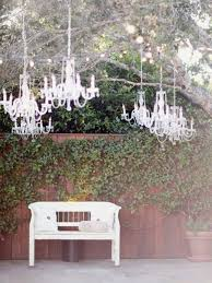 stunning crystal chandelier for wedding decoration 16