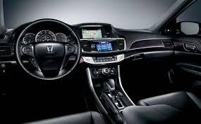 honda accord sedan 2015. 2015 honda accord review sedan e