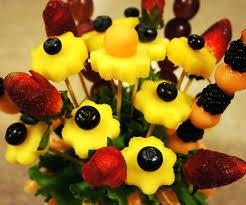 edible arrangements cake cookie cakes