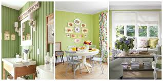 Living Room Elegant Window Treatments To Enhance The Beauty Of ...