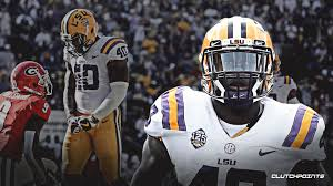 Devin White received insane grades from PFF