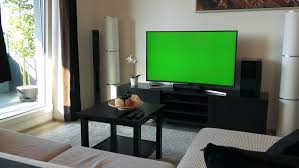 Living Room Tv Awesome Ideas