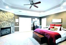 best quiet fan bedroom fans for bedrooms silent vintage simple ceiling led quie