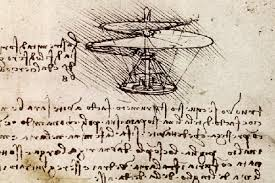 Leonardo Da Vinci Resume Magnificent Name