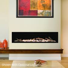 ventless fireplaces woodlanddirect com fireplace units vent free fireplaces ventless fireplace