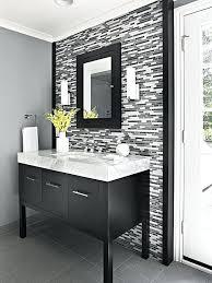 modern bathroom vanity ideas. Modern Bathroom Vanity Ideas Contemporary Creation Better Homes And .