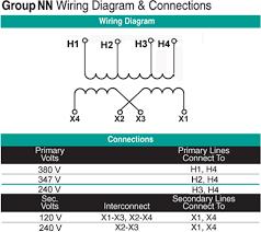 631 2413 001 3 kva jefferson transformer group nn wiring diagram