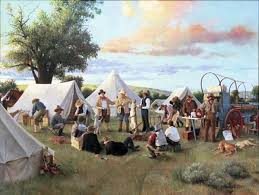 oklahoma state senate senate artwork president theodore  president theodore roosevelt frederick ot