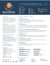 Great Resume Great Resume 100 Online Resume Builder pesproclub 13