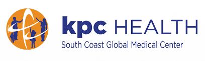 Southcoast Health My Chart Home South Coast Global Medical Center
