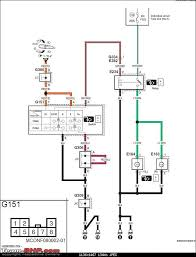 5 pin relay wiring diagram solidfonts 4 pin relay wiring diagram horn diagrams