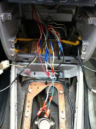 1998 subaru legacy radio wiring diagram wiring diagram and hernes 2007 subaru impreza stereo wiring diagram and hernes