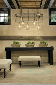 ... U Shaped Concrete Block Best Cinder Block Walls Ideas On Decorating Cinder  Design Ideas H Shaped ...