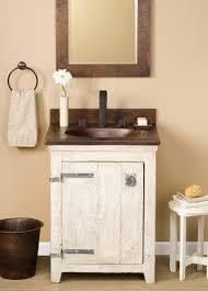 single vanities with tops and sinks all on with free regarding attractive household bathroom vanities single sink designs