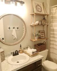 29 bathroom organization ideas to help