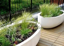 Small Picture Landscape Garden Design Courses Scotland Container Gardening Ideas