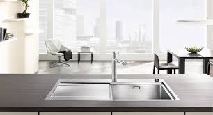 kitchen sinks kitchen taps stainless steel ceramic belfast