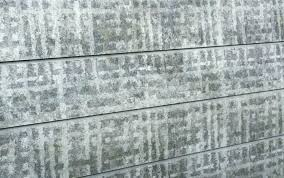 camouflage wall paneling grey hatch textured panels mossy oak for walls camo home depot