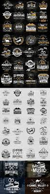 best ideas about logo design template royal logo vintage logo badge collection