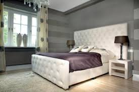 Brilliant Master Bedroom Bed 30 To Your Interior Design For Home Remodeling  with Master Bedroom Bed