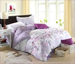 um size of bedroompurple bedding sets queen grey bedding sets blue twin comforter lavender grey and grey and purple duvet covers