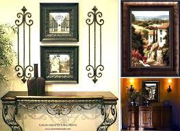 wall decor framed art kitchen framed art kitchen framed art wall art wall decor ideas photo