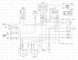 model a wiring diagram model image wiring diagram exmark model lz28ka605 wiring schematic exmark wiring diagrams on model a wiring diagram