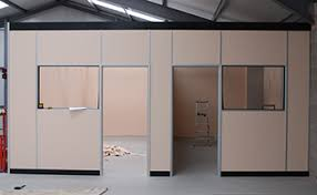 complete interior fitout package range of office partitioning systems office partition designs