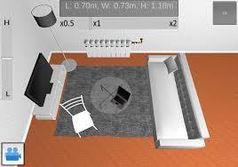 Room Creator Interior Design 11340 | asnierois.info