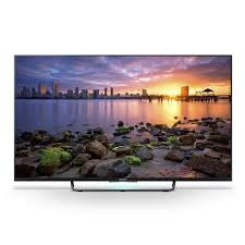 sony bravia tv 50 inch. sony bravia kdl-50w800c 50 inch full hd 3d smart led television price {24 nov 2017} | reviews and specifications tv i