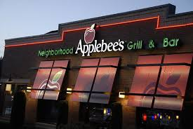 Applebee S Calories Chart Applebees Nutrition Facts Healthy Menu Choices For Every Diet