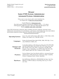 System Administrator Job Description Resume Web System Administrator Sample Job Description Templates Admin 17
