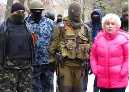 Судья из коллегии по делу Штепы Саркисян пожаловалась в ВСП на угрозы - Цензор.НЕТ 6971