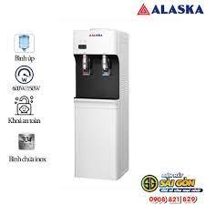 Cây Nước Nóng Lạnh Alaska R29