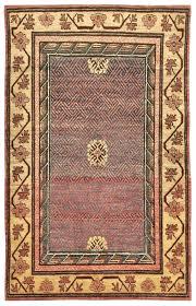 oriental rug atlanta rugs large size of oriental rugs dibs rugs used rugs for rug