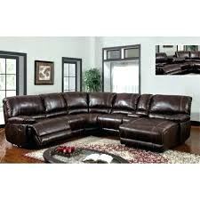 sectional sofas rooms to go rooms to go sectionals sectional sofas rooms to go rooms to sectional sofas rooms to go