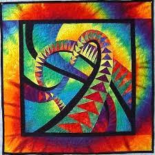 Bargello Quilt Patterns | Quilt Bargello | Pinterest | Panel ... & Bargello Quilt Patterns Adamdwight.com